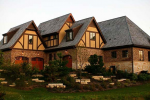Northport Property Management & Consulting Services